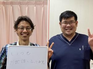 山田貴寛(さくら)